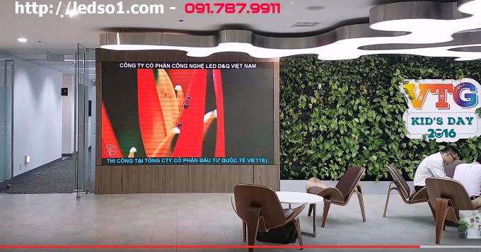 man hinh led 2.5 , màn hinh led p2.5, màn hình quảng cáo LED P2